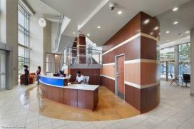 08 Interior Lobby