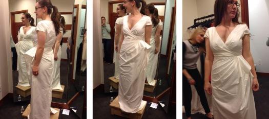The Dress 2